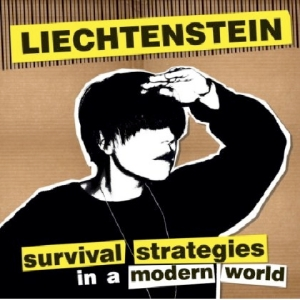 Survival_Strategies_in_a_Modern_World-Liechtenstein_480