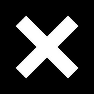 The XX XX Cover