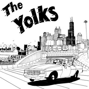 yolks1-300x300